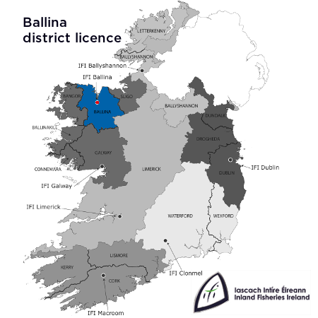 district-ballina