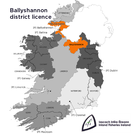 district-ballyshannon1