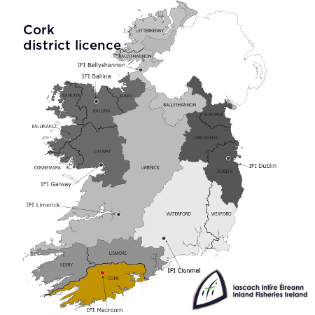 district-cork