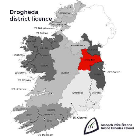 district-drogheda
