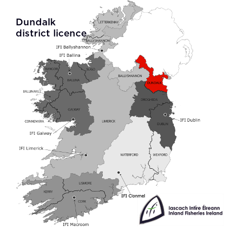 district-dundalk