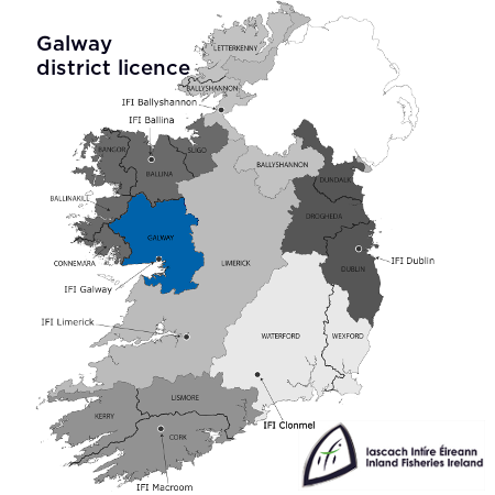 district-galway