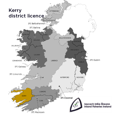 district-kerry