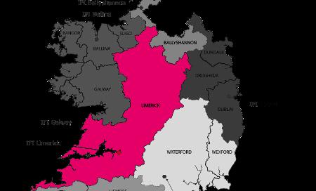 district-limerick