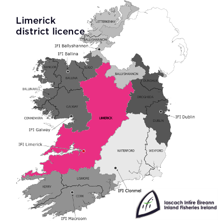 district-limerick
