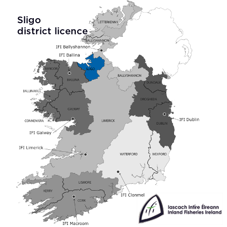 district-sligo