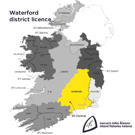district-waterford