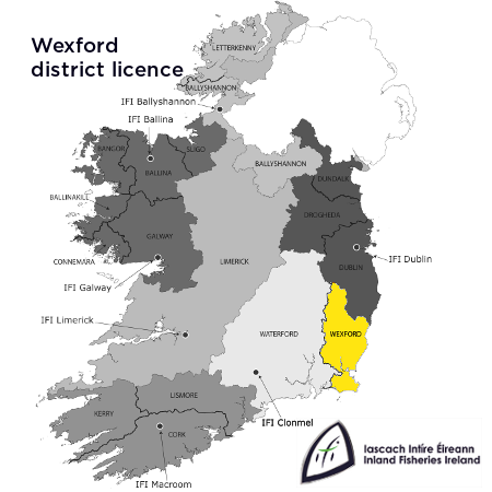 district-wexford