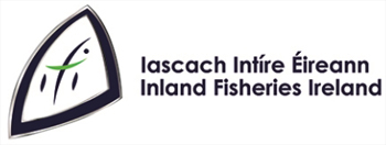 Salmon Licenses Ireland Logo