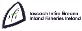 Salmon Licenses Ireland Logo