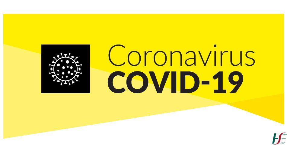 covid-951×512-1