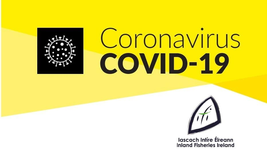 covid-951×512-upate-banner